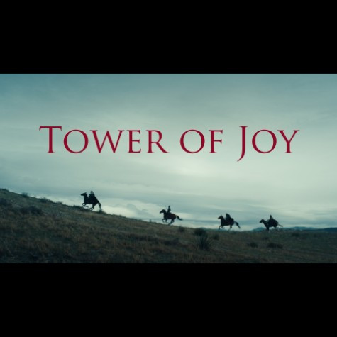 Tower of Joy